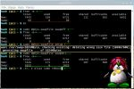 dphys-swapfile - aktywacja po modyfikacji