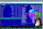dphys-swapfile - 1GB swapa! :D