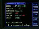 System też widzi v. 1.3